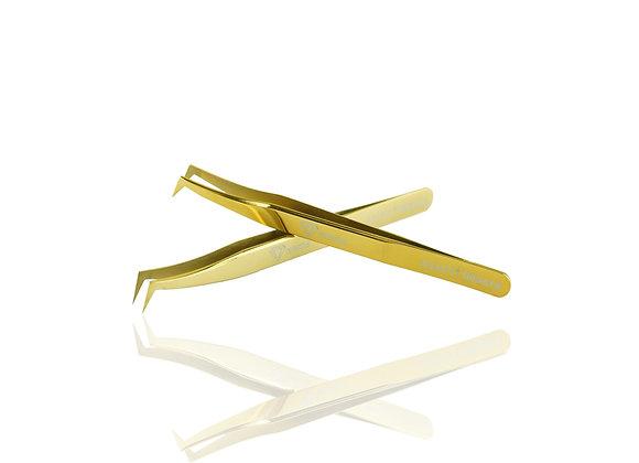 "GOLD DIAMOND COLLECTION ""Raphael"" Volumen"
