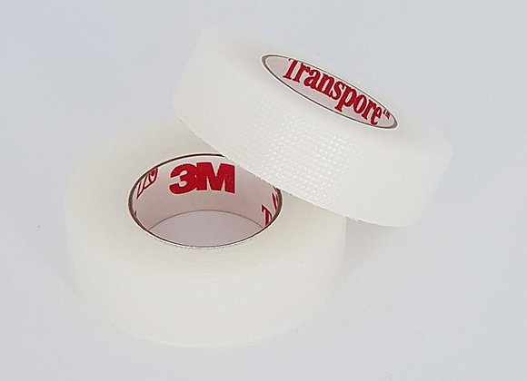 Tape - 3M Transpore
