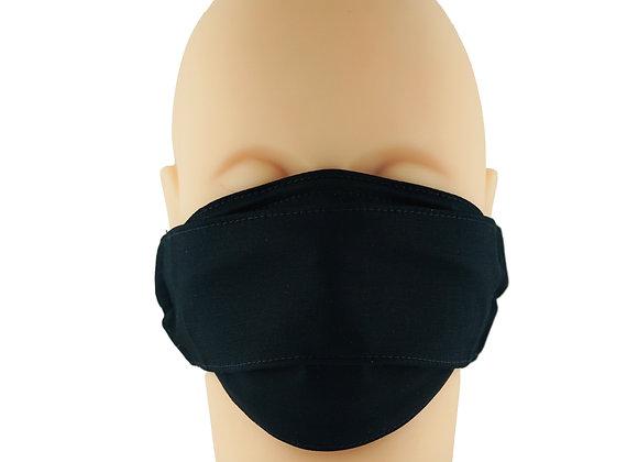 Mundschutz/Gesichtsmaske – Wiederverwendbar & Waschbar