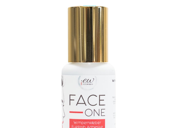 Face ONE 5g / Made in Germany