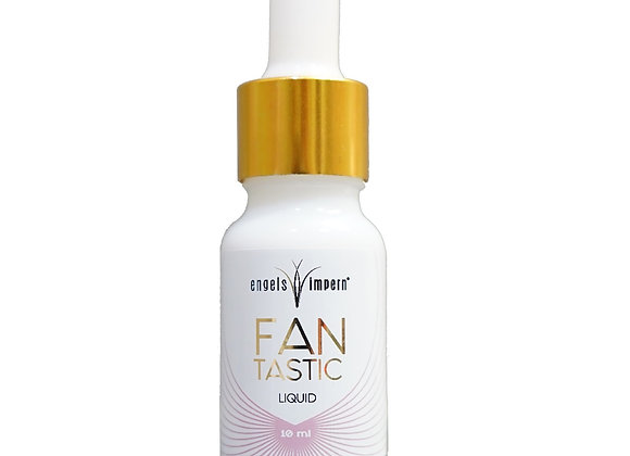 FAN-TASTIC 10ml