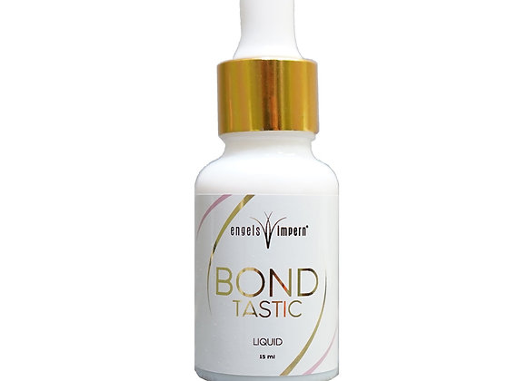 BOND-TASTIC 15ml