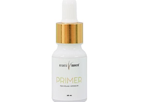 Primer/ Fresh 10ml