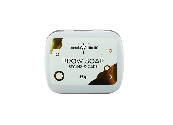 Brow Soap Styling & Care 15g