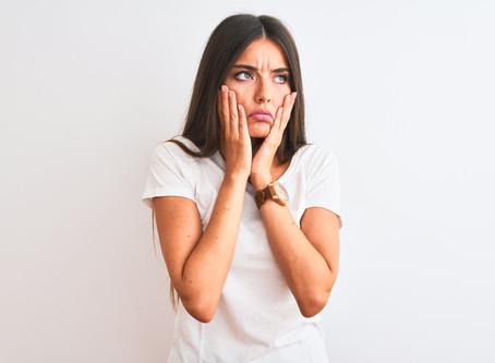 Die 3 besten Ärger-Killer Methoden für Wimpernstylistinnen