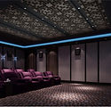 mini-home-theater-room-design-nisartmack
