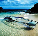 molokini-clear-canoe-kayak-transparent.j