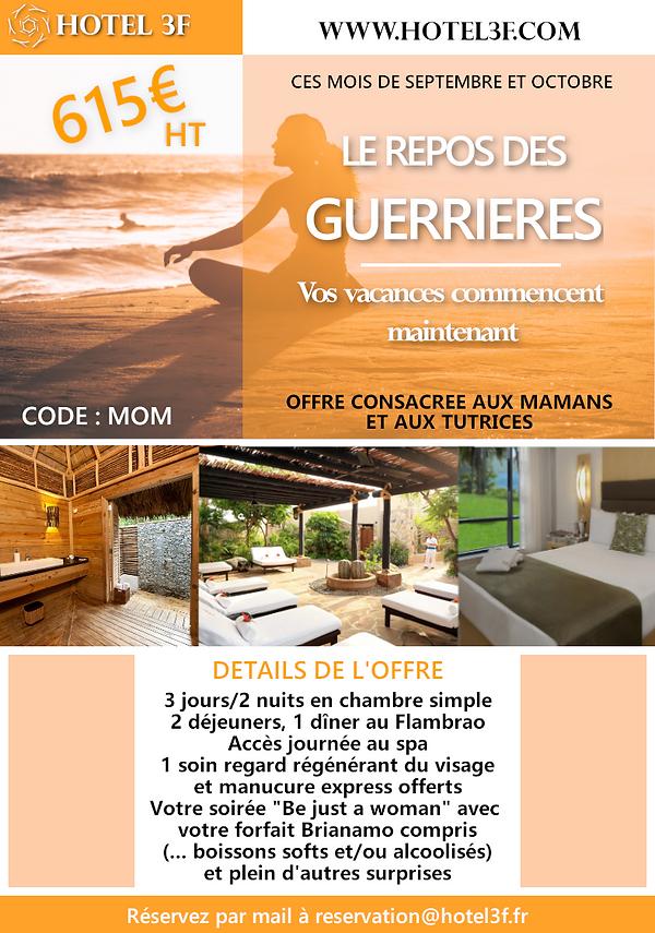 Repos_des_guerrière.png