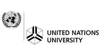 united-nations-university-vector-logo.pn