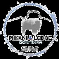 PiikaniLodgeLogo-April85pm2020LRLogo-01_