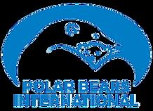 PBI-logo.png