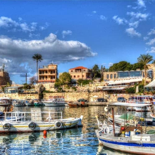 Byblos-Lebanon 1.jpg
