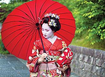 visit-japan-geisha-f.jpg