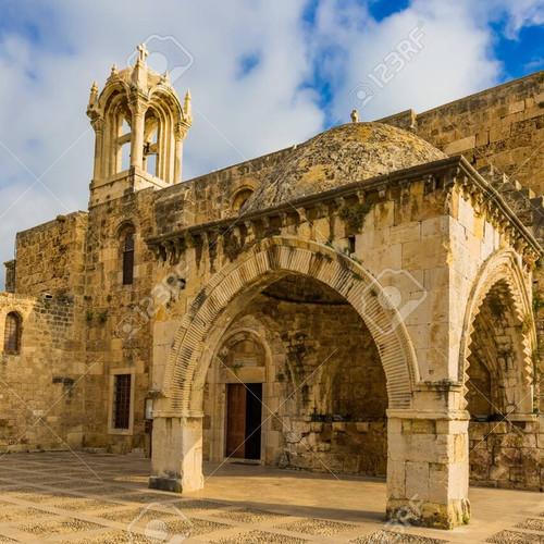 115778472-saint-john-marc-cathedral-bybl