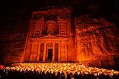 Petra-by-night-1-min-16 (1).jpg
