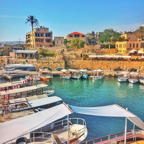 beautiful-byblos-lebanon-nature-naturelo