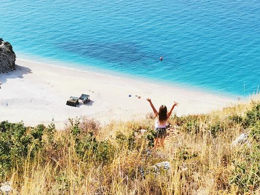 Kam cestovat za exotikou a sluníčkem? Cestování je omezené, nikoli však nemožné.