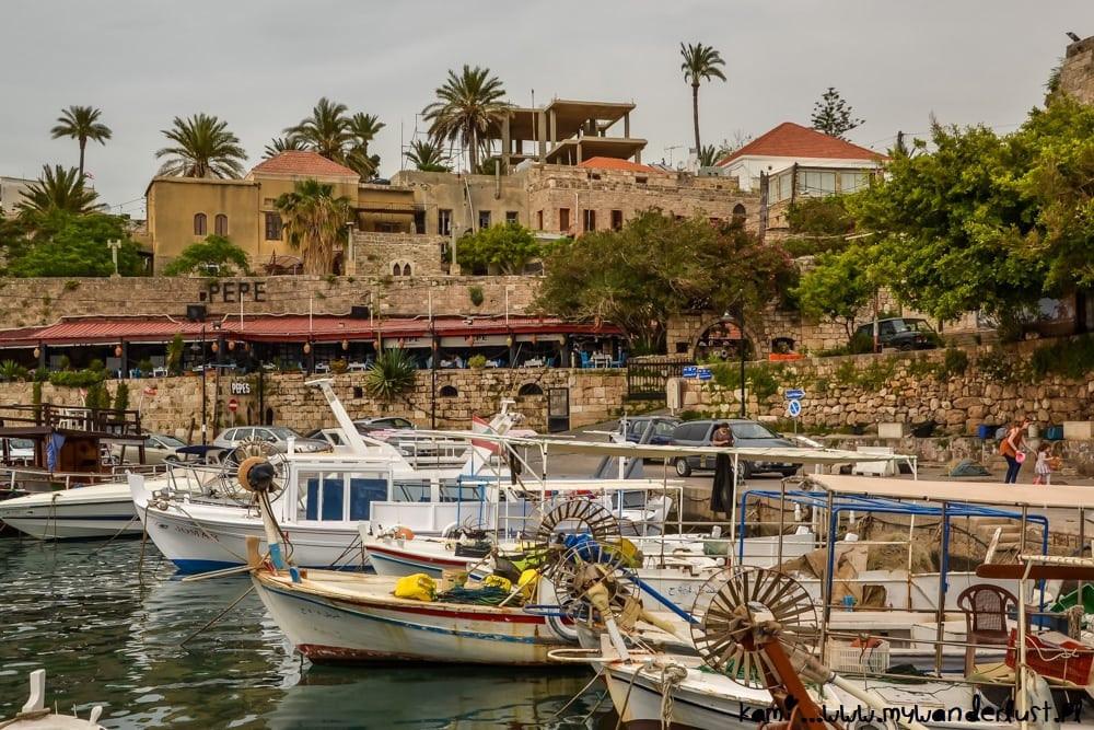 visit-byblos-lebanon-133.jpg