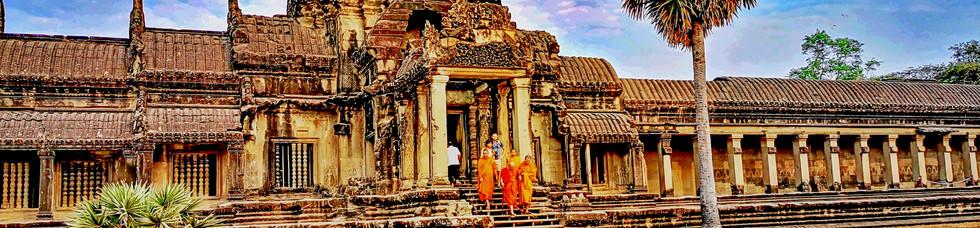 cestovní itinerář, cestovní itineráře, itineráře na míru, návrhy cest, dovolená na míru, cesty na míru