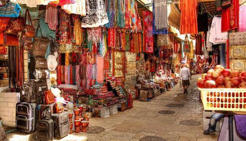 JerusalemMarket-001.jpg