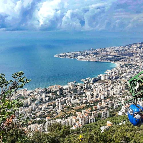 Safareya_JouneihBeach_Lebanon_FreePublic
