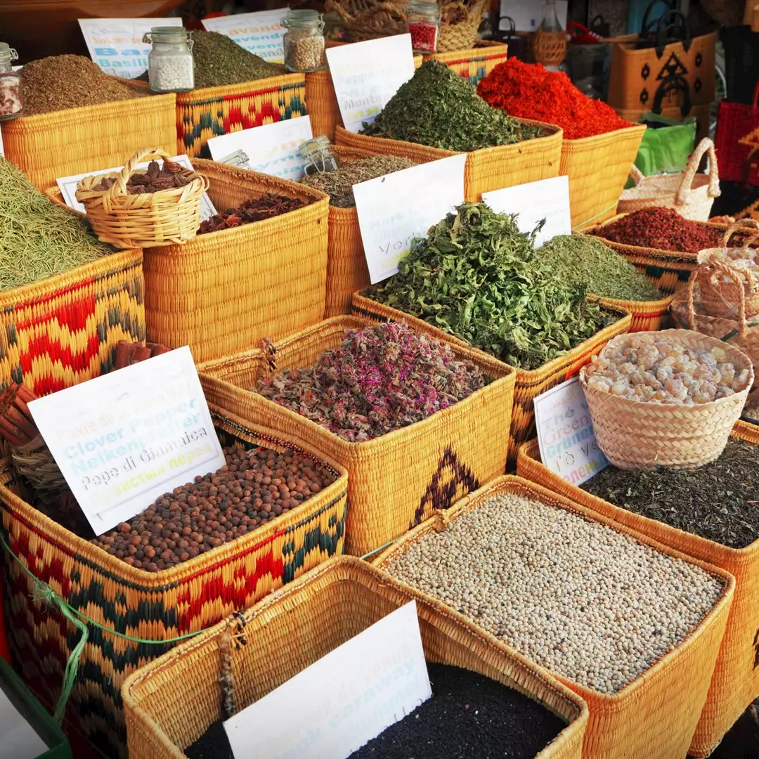 453662-herbs-and-spices-for-sale-in-aqab