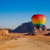 BallooningoverWadiRum.jpg