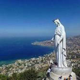 Libano-Harissa_-_2.jpg