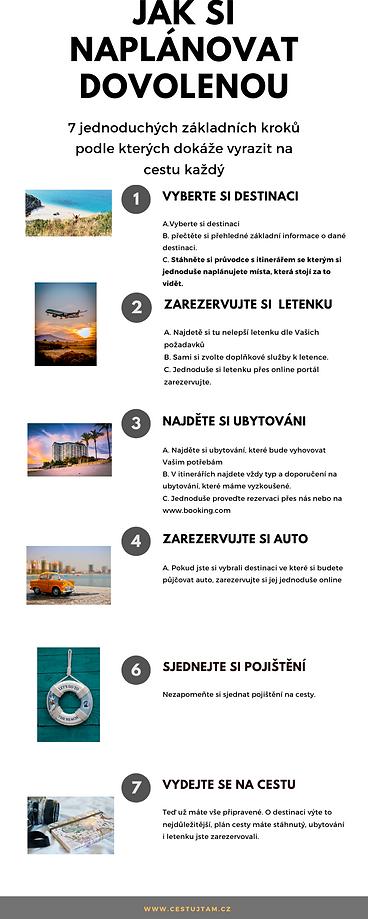 Jak cestovat.png