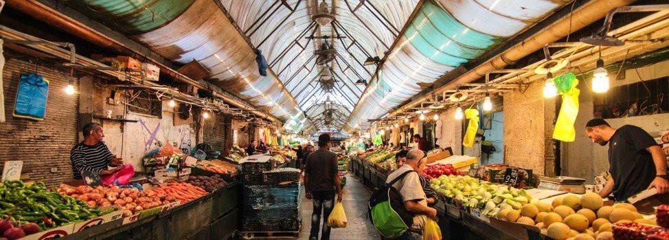 Mahane-Yehuda-Market-Tasting-Tour-975-x-