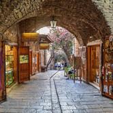 Byblos-Lebanon-asia-42656206-1080-720.jp