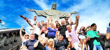 dovolená Brazílie 2021, poznávací zájezd Brazílie 2021, ubytování Brazílie 2021