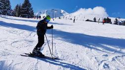 Lyžařské zájezdy 2021, Lyžování Bulharsko43367