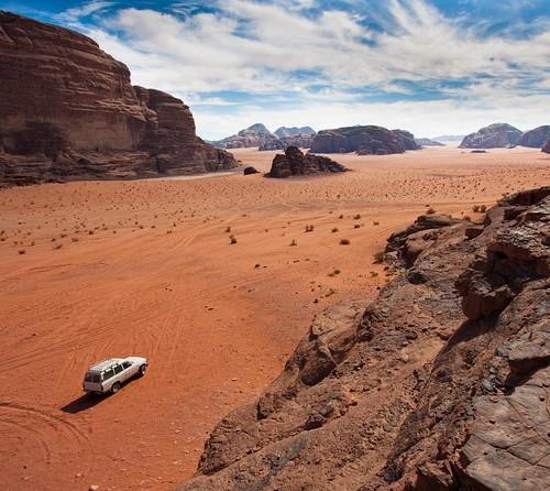 wadi mudschib1.jpg