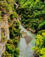 Albánie - Makedonie květen 2021279357_5833662207115