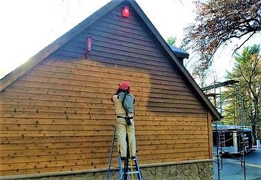 cedar restore blasting.jpg