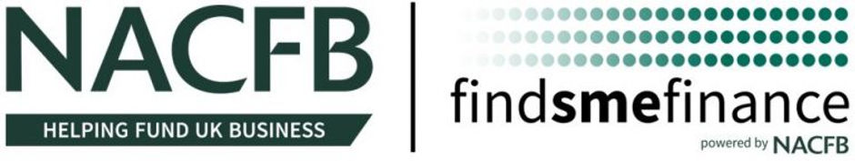 NACFB | findsmefinance