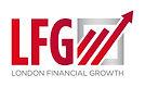 LFG_Logo_Final.jpg
