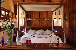 villa-romance.jpg
