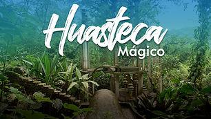 huasteca-magico.jpg