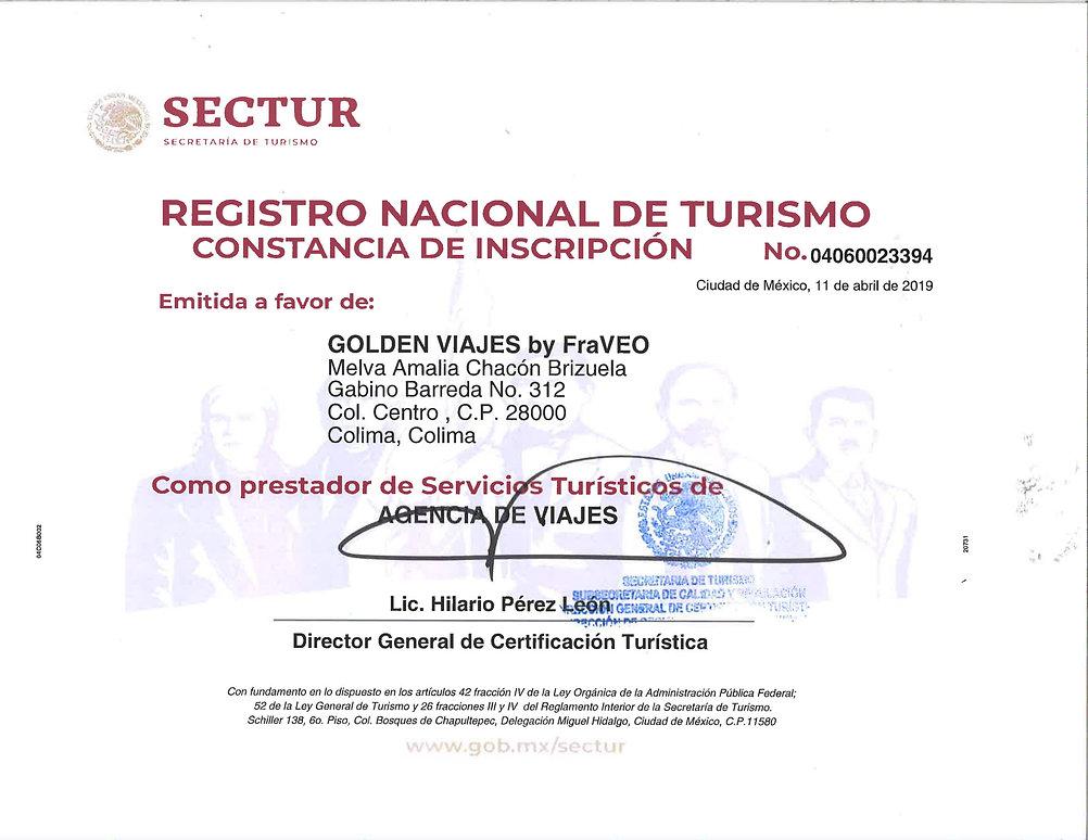 sectur-1.jpg