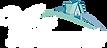 logo_villas.png