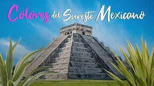 colores-del-sureste-mexicano.jpg