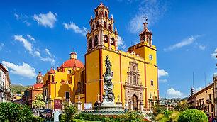 mexico-colonial.jpg