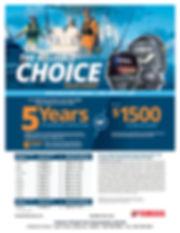 reliable choice.jpg