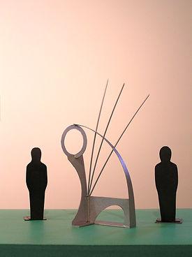 [2004] Solar Arc (maquette) (view 2).jpg