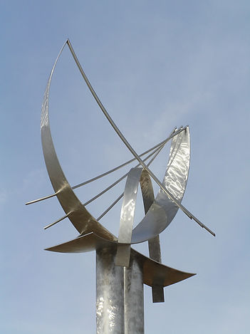 [2004]  Solar wings (view 4).jpg