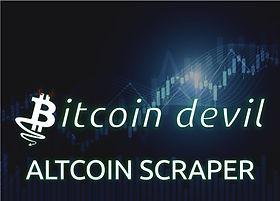 Altcoin-scraper.jpg