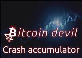 Crash-accumulator-image.jpg
