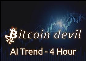 AI-trend-4-hour.jpg